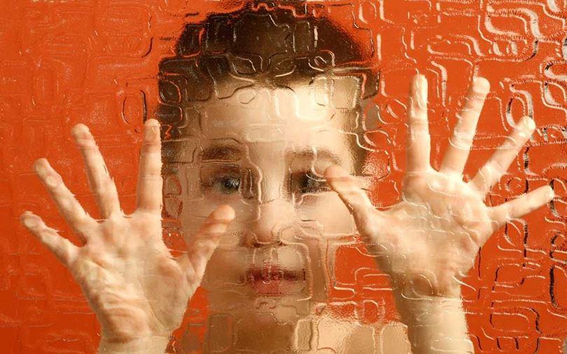 خانه هوشمند و کودک اوتیسمی