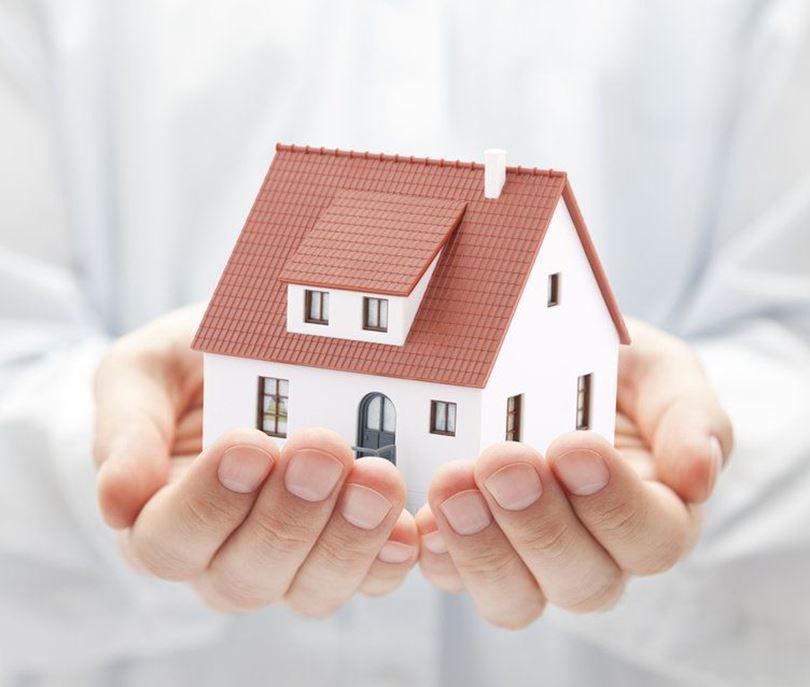 ایمنی ساختمان و درب های اتوماتیک