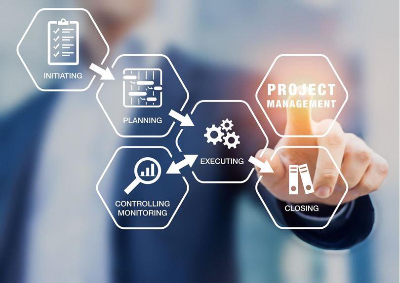 هوشمندسازی سازمان چیست؟