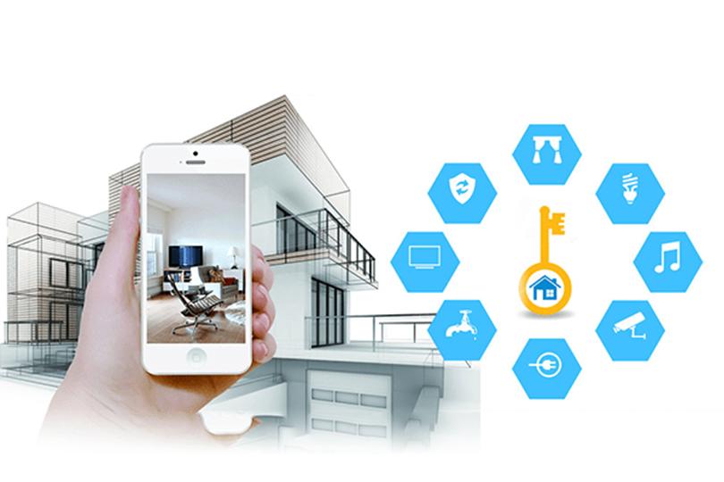 سیستم های امنیتی چه نقشی در خانه هوشمند دارند؟
