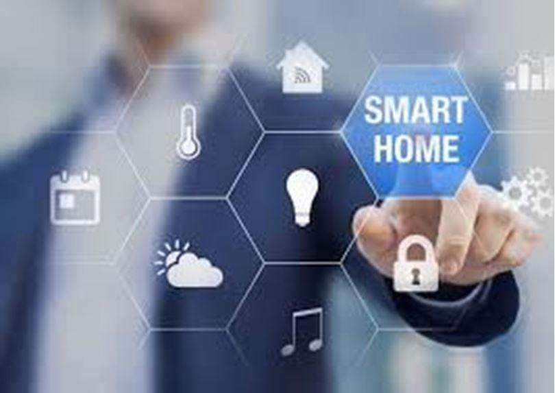 هوشمندسازی خانه به چه روش هایی اجرا می شود؟