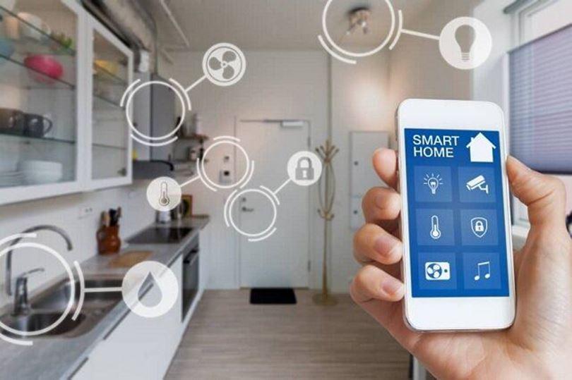 اولویت بندی تجهیزات هوشمندسازی ساختمان