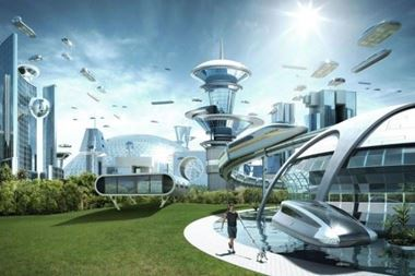 آینده خانه هوشمند | تغییرات آینده خانه هوشمند
