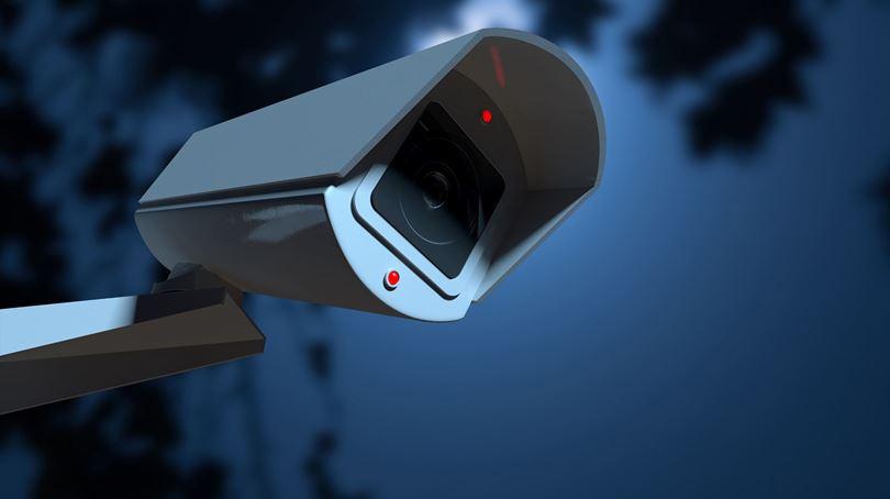 دوربین مداربسته چه مزایایی دارد؟